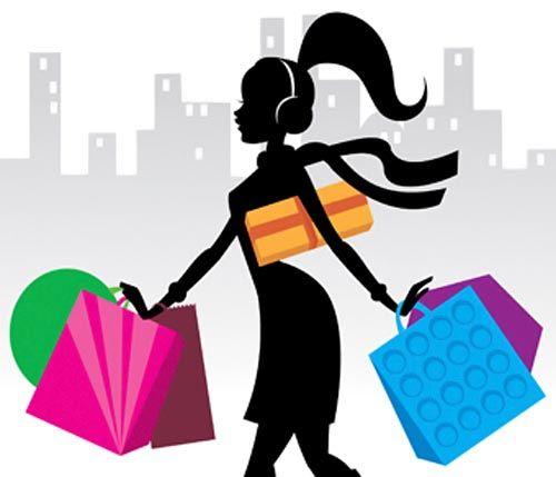 shopping-modnialmanah
