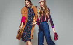 westgate-shopping-modnialmanah