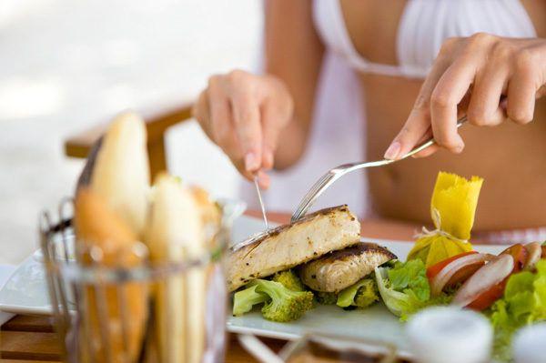 zdrav-život-post-dijeta-modnialmanah-zdravlje