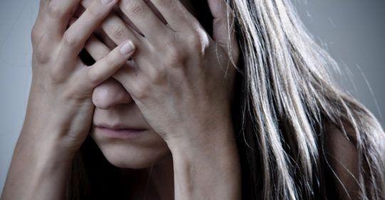 zdravlje-zdrav-život-jesen-depresija-modnialmanah