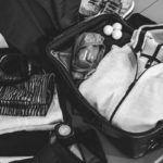 adidas-fashion-modnialmanah