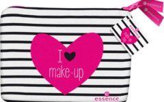 essence-beauty-modnialmanah-make-up