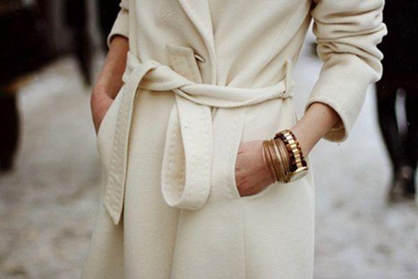 fashion-bijela-boja-modnialmanah