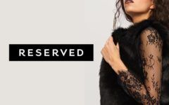 fashion-reserved-modnialmanah