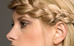 frizura-beauty-pletenica-modnialmanah