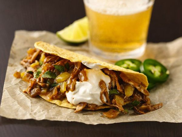 gastro-hrana-food-pivo-beer-modnialmanah