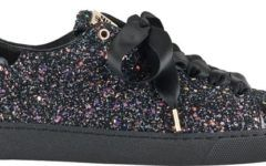 hogl-fashion-cipele-šljokice-modnialmanah