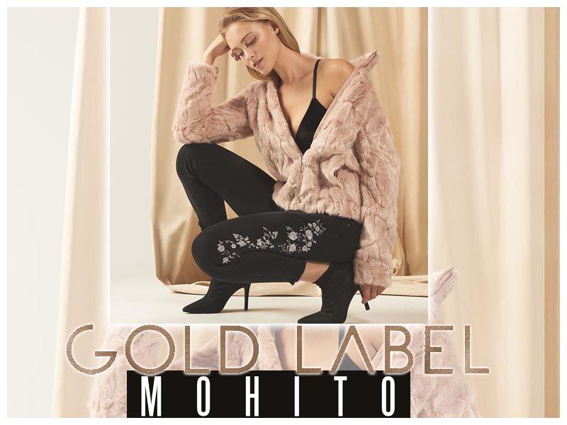 mohito-fashion-gold-label-modnialmanah