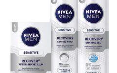 nivea-men-recovery-balzam-modnialmanah-beauty-2