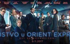 orient-express-kino-lifestyle-modnialmanah