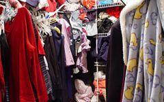 ormar-savjet-modnialmanah-odjeća