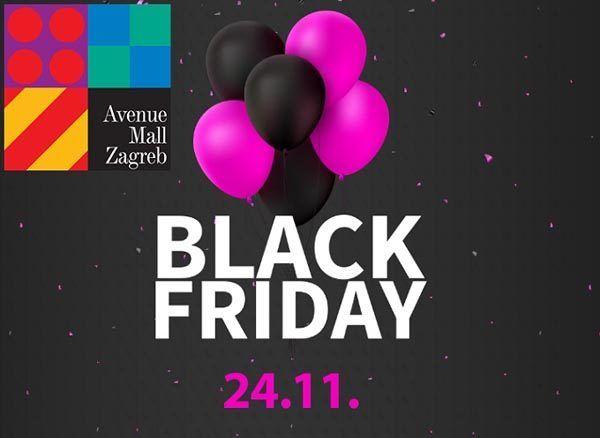 shopping-black-friday-modnialmanah-avenue-mall