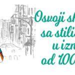 shopping_stilistica_1300x600