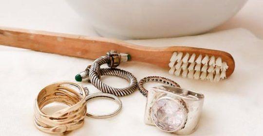 srebro-nakit-modnialmanah-održavanje-savjet