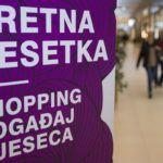 sretna-desetka-avenue-mall-modnialmanah-shopping