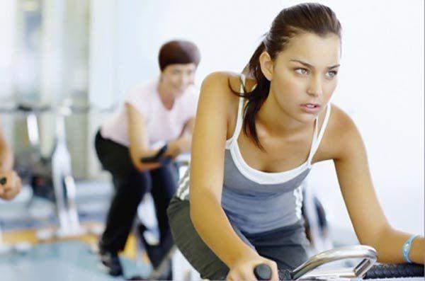 vježba-zdrav-život-modnialmanah