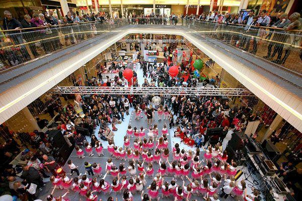 westgate-shopping-dani-beba-djece-trudnica-modnialmanah