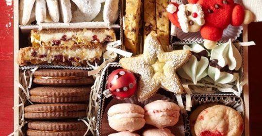 Božić-diy-uradi-sam-modnialmanah-savjet