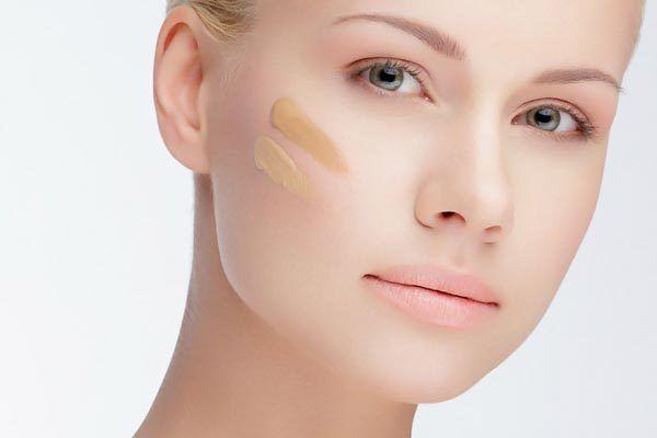 Lov-primer-beauty-modnialmanah-make-up