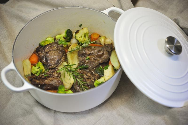 apetit-restoran-gastro-modnialmanah