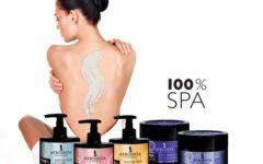 afrodita-beauty-wellnes-modnialmanah-spa