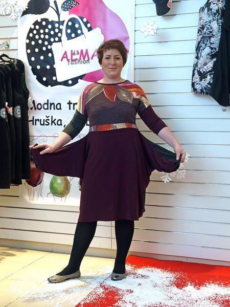 alma-fashion-hruška,jabolko-ljubljana-modnialmanah