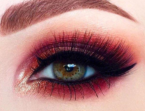 beauty-sjenilo-modnialmanah-ljepota-make-up