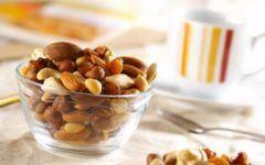 dijeta-hrana-zdravlje-modnialmanah-kosa