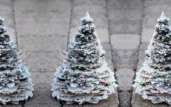 drvce-savjet-modnialmanah-diy-napravi-sam