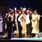 faraon-iz-ilice-komedija-kazalište-lifestyle-modnialmanah
