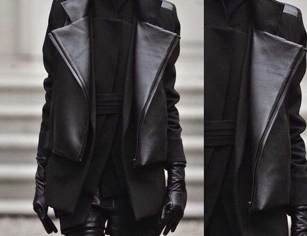 fashion-crno-modnialmanah