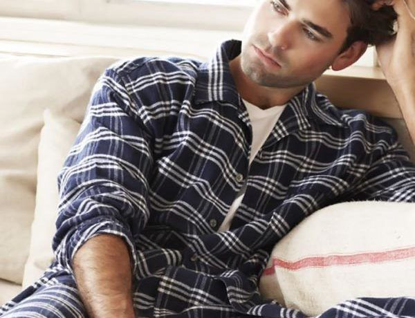 fashion-pidžama-modnialmanah-muška-moda