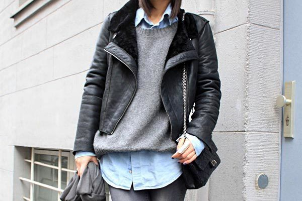 fashion-shopping-sniženja-modnialmanah