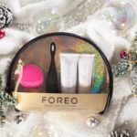 foreo-beauty-modnialmanah-make-up-lice