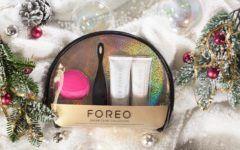 foreo-beauty-modnialmanah-make-up-lice