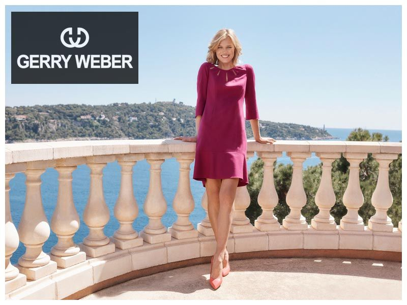 gerry-weber_05_12_2017