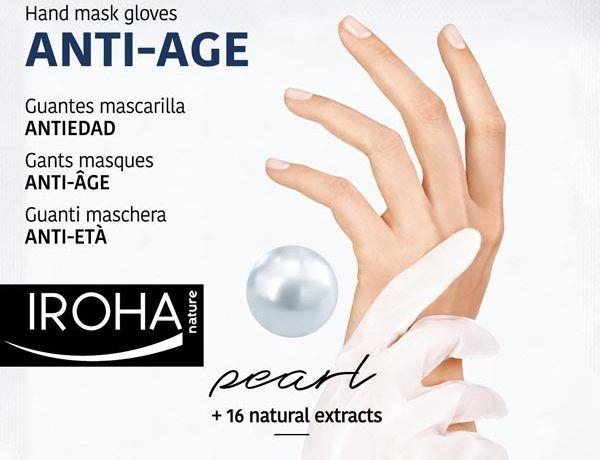 iroha-beauty-maska-za-ruke-modnialmanah