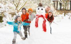 klinci-snijeg-lifestyle-modnialmanah
