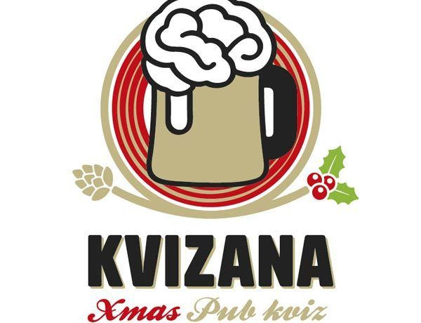 kvizana-xmas-pub-kviz-pivana-lifestyle-modnialmanah