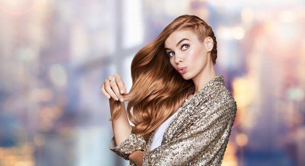 nivea-beauty-modnialmanah-kosa-hair