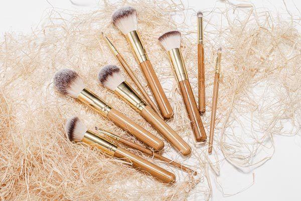 noelle-beauty-make-up-šminka-modnialmanah