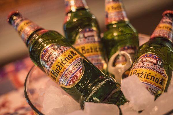 ožujsko-božićno-pivo-modnialmanah-gastro