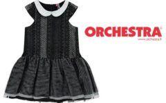 orchestra-haljinice-modnialmanah-fashion