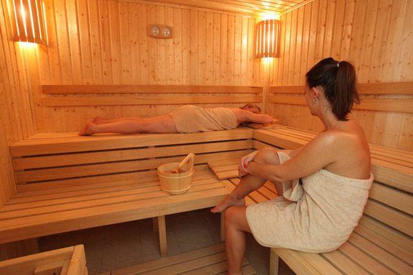 sauna-zdravlj-zdrav-život-modnialmanah