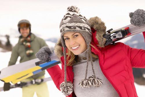 skijanje-zdrav-život-modnialmanah-zdravlje