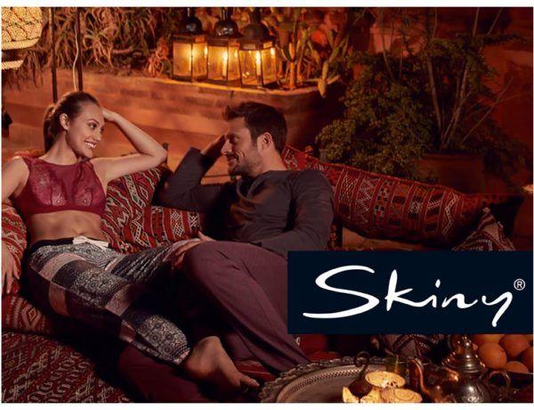 skiny-fashion