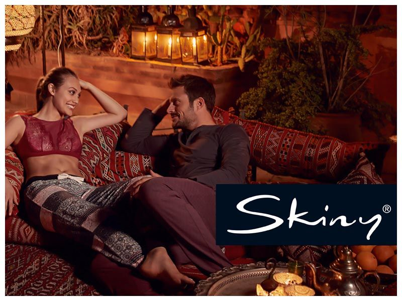 skiny-fashion