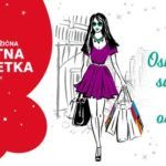 sretna-desetka-modnialmanah-avenue-mall-shopping