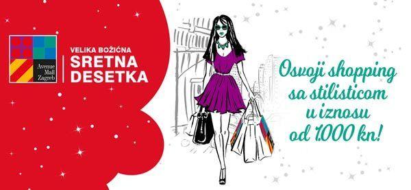 sretna-desetka-modnialmanah-avenue-mall-shopping