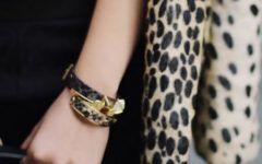 točkice-fashion-modnialmanah